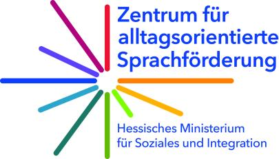 Das Hessische Zentrum für alltagsorientierte Sprachförderung (HeZaS)